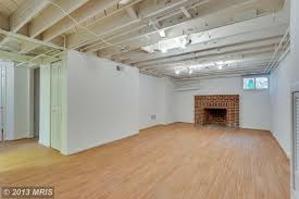 painted basement ceiling. Black Vs White Painted Basement Ceiling Exposed Mold Ideas A