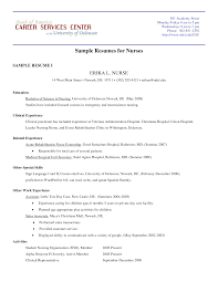 Resume Png Resume For Study
