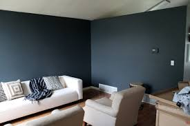 sparkle paint for wallsWall Decor Wall Paint For Projector  Rust Oleum Glitter Paint