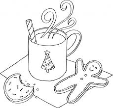 Small Picture Advent Calendar Coloring Pages GetColoringPagescom