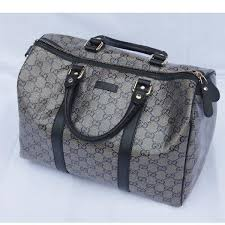 gucci bags at nordstrom. tip: gucci handbag (light grey),gucci handbags sale, for cheap, at nordstrom, outletcollection bags nordstrom