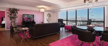 Las Vegas Suites Caesars Suites Fascinating 3 Bedroom Penthouses In Las Vegas Ideas Collection
