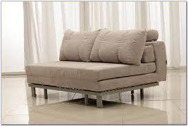 Best Sleeper Sofas 2017 High End Tags Sofa