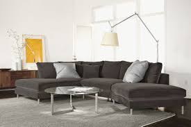 room and board lighting. piece living room modern sectional sofas and board sofa lighting