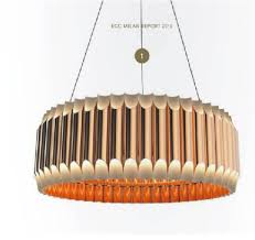 other updates modern contemporary modern contemporary chandeliers gold