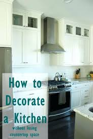 cute kitchen ideas. Unique Kitchen Cute Kitchen Decor Decorating Themes Tips For Small Kitchens  Ideas Table Throughout