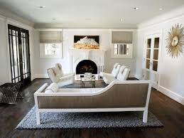 Neutral Color For Living Room Neutral Living Room Design Designs Neutral Shades Beautiful Dining