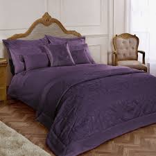 full size of bedding marvelous plum bedding 7pc luxury indigo tone contemporary jacquard design duvet