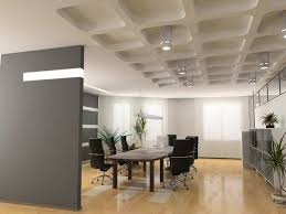 home office cool home. Creative Space Design Office Ideas For Small Cool Home Designs Modern Reception Area