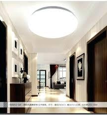 kitchen led lights kitchen captivating kitchen lighting led kitchen ceiling lights