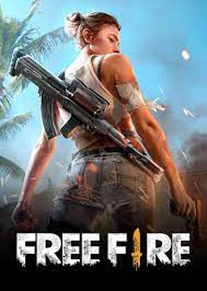 Garena Free Fire - Battle-Royale Game ...