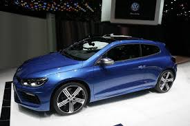2018 volkswagen scirocco. contemporary 2018 2018 volkswagen scirocco can the fourth generation scirocco  models may reach available no later than year 2018 inside volkswagen scirocco o