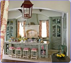 Ideas About Barn Home Decorating For Your Inspirationfit10242C915ssl1  With