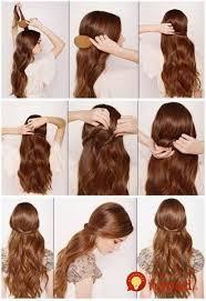 Nemáte Ráno čas Na Zložitú úpravu Vlasov Tieto Krásne účesy