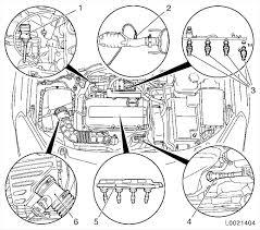 Ej20 engine diagram 1jz gte ariens riding lawn mower wiring diagram opel astra 1994 opel astra engine wiring diagram