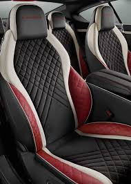 custom baby car seat covers toyota car seat covers toyota corolla 2 baby car chair