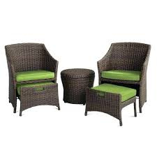 wicker swivel patio chair wicker swivel patio chair furniture resin beautiful outdoor chairs all weather rocking wicker swivel patio chair