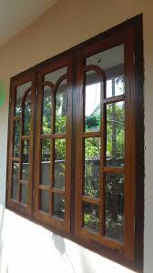 Designer Windows And Doors