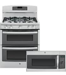 ge appliances frequently asked questions ranges wall oven faqs microwave faqs advantium oven faqs