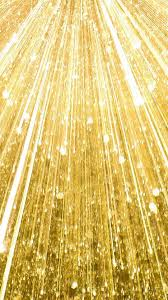 Sparkle Iphone wallpapers - HD ...
