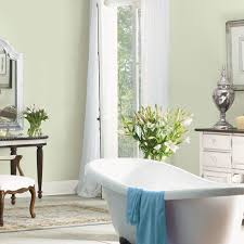 Colors For Interior Walls In Homes  CompleturecoBathroom Wall Color