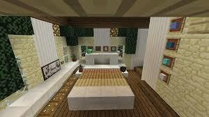 furniture for bedroom design. A Multi Tone Slab Bed Furniture For Bedroom Design