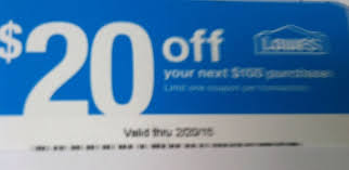 can you use a lowes credit card to gift cards photo 1