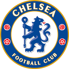 View more property details, sales history and zestimate data on zillow. Fc Chelsea Wikipedia