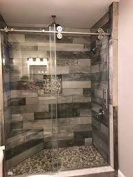 Master Shower Design Ideas Master Shower Idea Bathrooms Bathroom Shower Remodel