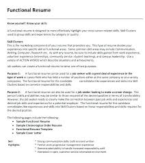 Good Resume Templates Mesmerizing Good Resume Format Good Resume Templates For Word Resume Template