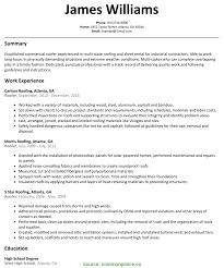 Warehouse Supervisor Job Description For Resume Regular Warehouse Supervisor Objective Warehouse Supervisor Resume 79