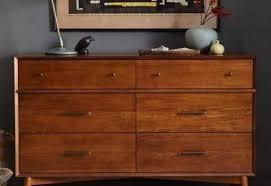 tarva dresser ikea. Security Ikea Tarva Dresser IKEA In Home D Cor 35 Cool Ideas DigsDigs