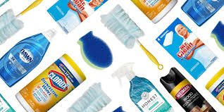 Best Bathroom Cleaning Products Interesting Best Cleaning Products TopRated Cleaning Products