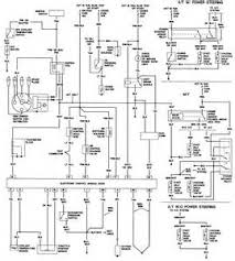 1992 dodge w250 wiring diagram 1992 image wiring similiar 1986 dodge d150 wiring diagrams keywords on 1992 dodge w250 wiring diagram