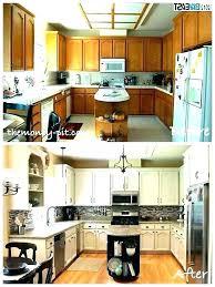 best polish for kitchen cabinets kitchen cabinet polish cleaning wood kitchen cabinets steam cleaning wooden kitchen