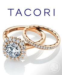tacori enement ringsthe stunning beauty of each piece of tacori jewelry is the result of an unpromising pion for artisanship