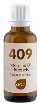 vitamine capsules - 7Bees