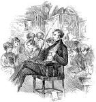 schoolmaster