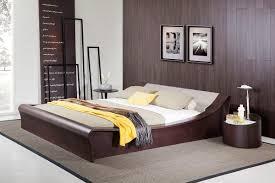 Smart Bedroom Furniture Smart Beds La Furniture Blog