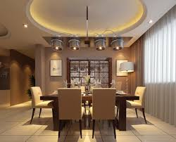 track lighting dining room. dining room recessed lighting ideas home decor blog track g