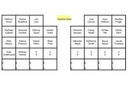 Seating Chart Randomizer Seating Chart Randomizer Seating Charts Classroom