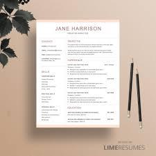 Wonderful Free Resume Templates Apple Computers Images Example