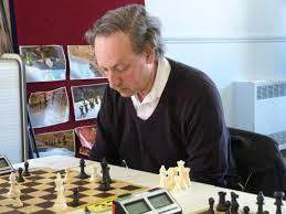 Chessit