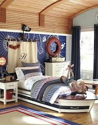 pirate bedroom pirate themed bedroom for your son 3 pirate bedroom furniture uk