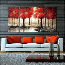 surprising design 3 piece framed wall art sets canvas bathroom under astonishing 3 piece framed wall on 2 piece framed wall art with surprising design 3 piece framed wall art sets canvas bathroom under