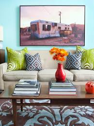 ... living room paint colors with brown furniture home colour selection  software small bruce lurie gallery interior ...