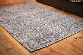 melbourne carpet