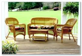 homedepot patio furniture. Yellow Patio Furniture Home Depot Covers Chairs Cover Outdoor . Target Patio  Furniture Sears. Home Homedepot