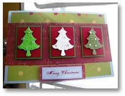Christmas Card Making IdeasCard Making Ideas Christmas