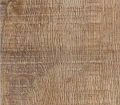 <b>Ламинат Luxury Elegant Floor</b> 3262-1 Бархатное Дерево - купить ...